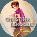 Christina Laroque